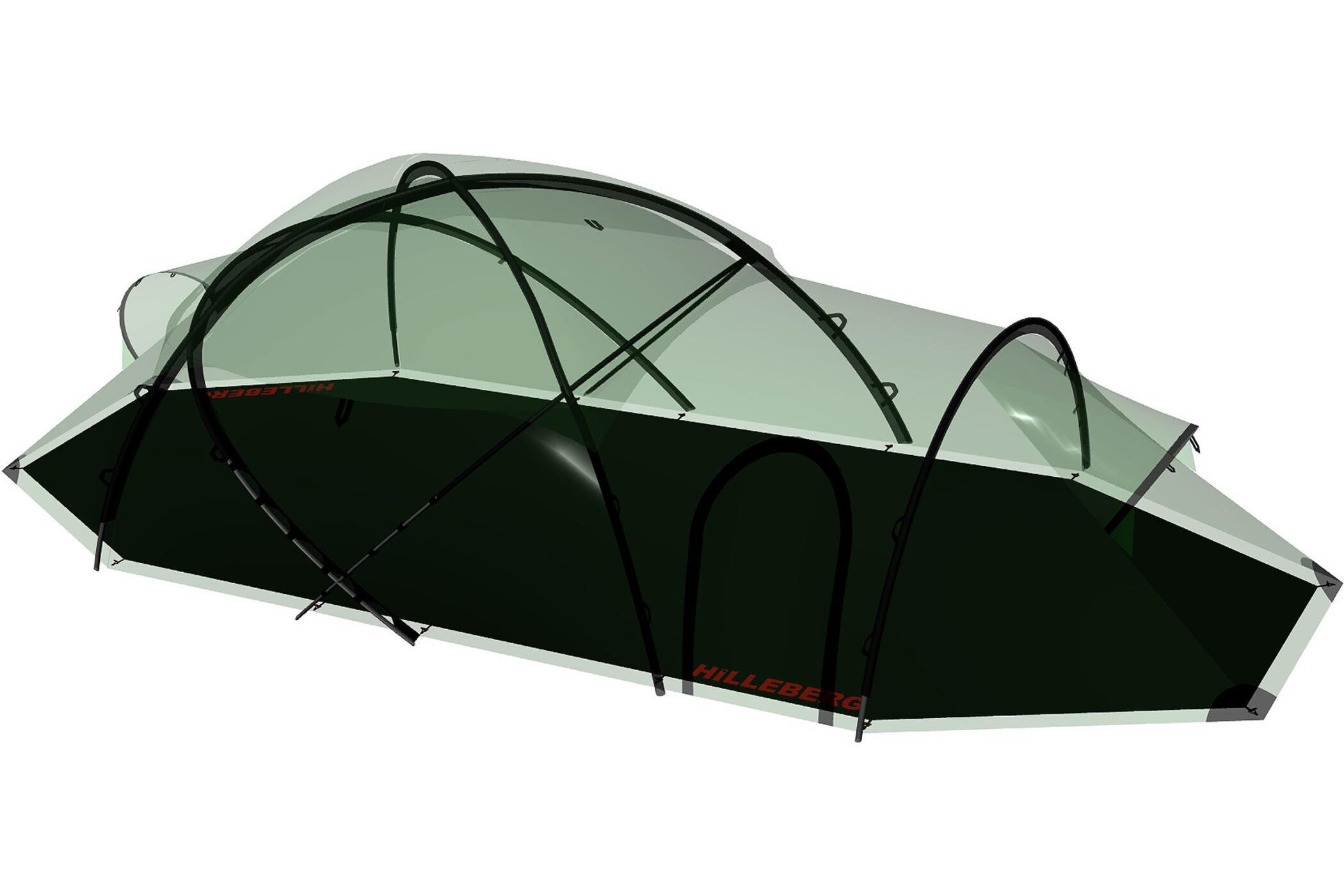 hilleberg saitaris b che de sol black sur. Black Bedroom Furniture Sets. Home Design Ideas
